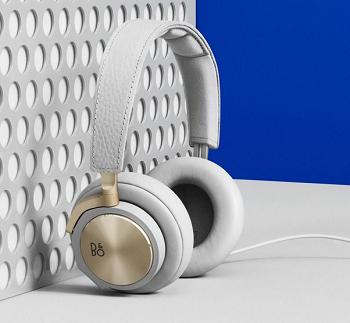 høretelefoner1