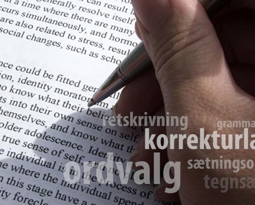content_korrekturlesing_dk